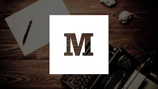 Medium is Better than Blogger, WordPress and Tumblr