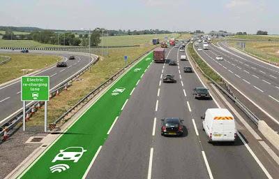 Estradas-carrega-carros-eletricos