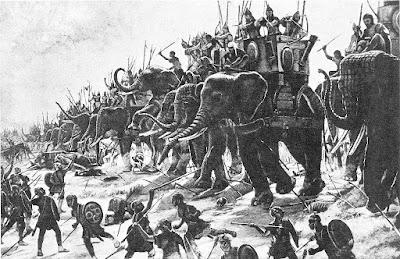 http://www.thehistorianshut.com/punic-wars
