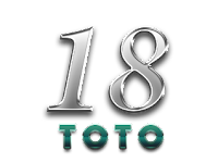 LINK 18TOTO