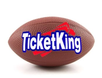 Packers Super Bowl Tickets