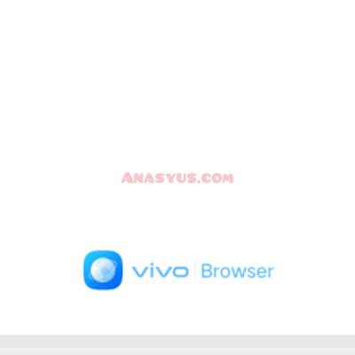 Browser Android Terbaik Vivo