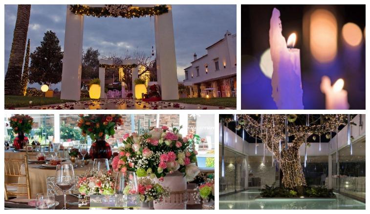 Matrimonio Natalizio Campania : Matrimonio invernale sposarsi in inverno la location