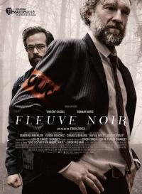Siyah Nehir - Fleuve noir Türkçe Dublaj Full Hızlı İndir