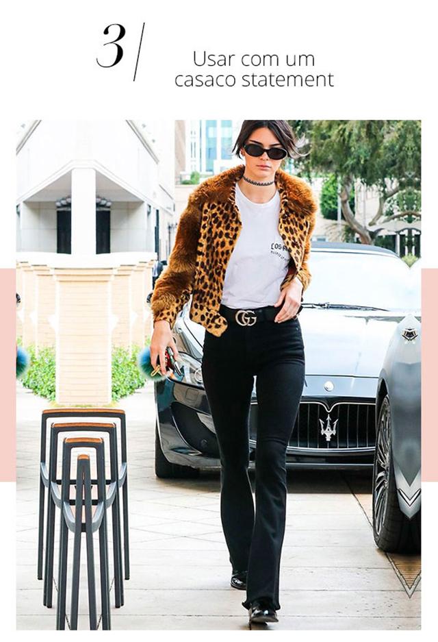 como combinar calça flare, como usar calça flare, calça flare outfit, blog camila andrade, blogueira de moda em ribeirão preto, fashion blogger em ribeirão preto, blog de moda em ribeirão preto, blog de dicas de moda, o melhor blog de dicas de moda, blog de moda do interior paulista