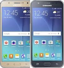 Cara Mudah Bypass FRP Samsung J7 J700F/DS Via Odin Terbaru