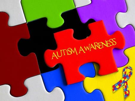 Autism Causes Symptoms and Treatment