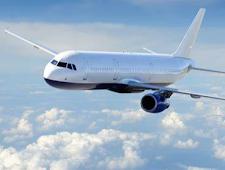 Tips Perjalanan Udara Yang Nyaman Untuk Keluarga