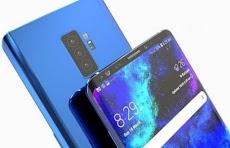 Fitur Tersembunyi di Samsung Galaxy S10 dan S10 Plus
