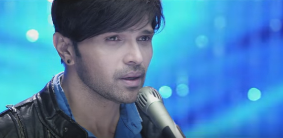 Aap Se Mausiiquii - Himesh Reshammiya Song Mp3 Full Lyrics HD Video