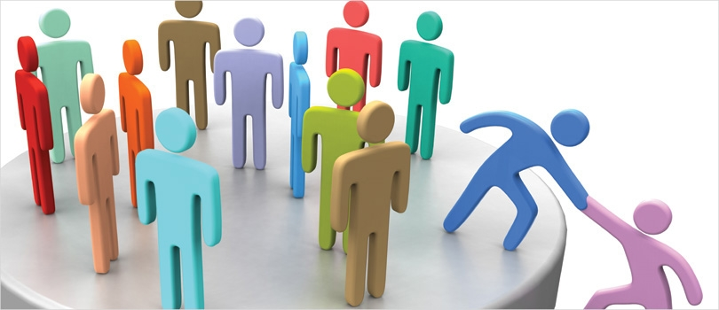 Az NFSZ honlapján közölte  az elmúlt tíz év novemberi hónapjait vizsgálva  soha nem volt még ilyen alacsony az álláskeresők száma. 549c471c36