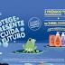 PROMOÇÃO JOHNSON'S® - PROTEGE O PRESENTE E CUIDA DO FUTURO