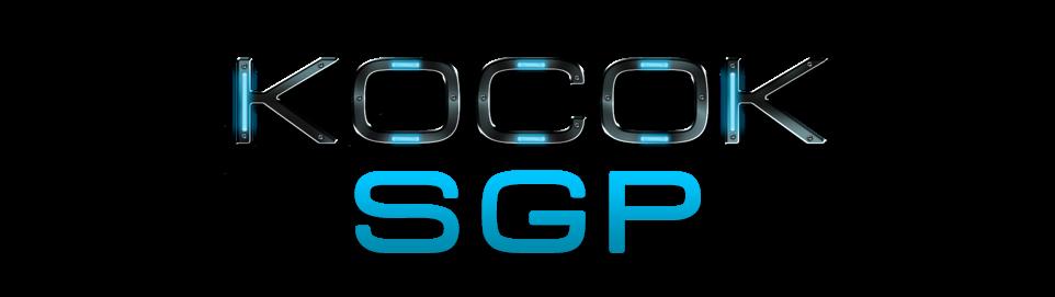 Live Draw SGP - Result SGP - Data Keluaran SGP Tercepat Hari Ini