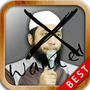 Tanggapan Kepada Khalid Basalamah yang Menghina Bangsa Aceh.
