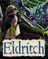 http://www.ripgamesfun.net/2016/08/eldritch.html