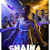 Watch Shaina [Full Movie] A USAID Project With Zimbabwean Actors To Give The Girl Child A Platform To Shine