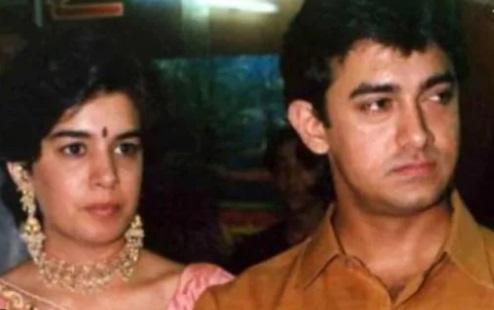 बालीवुड के इन 5 स्टार्स को तलाक लेना पड़ा सबसे महंगा, चुकानी पड़ी थी करोड़ों रकम