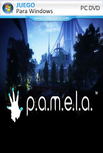 P.A.M.E.L.A. (PAMELA) PC Full