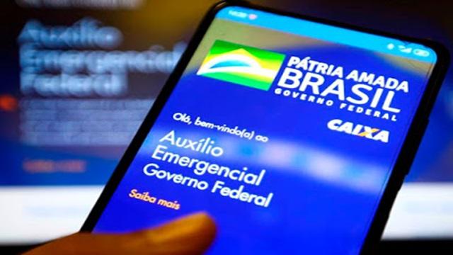 Área econômica e Congresso condicionam novo auxílio emergencial à aprovação de PEC com cláusula de calamidade