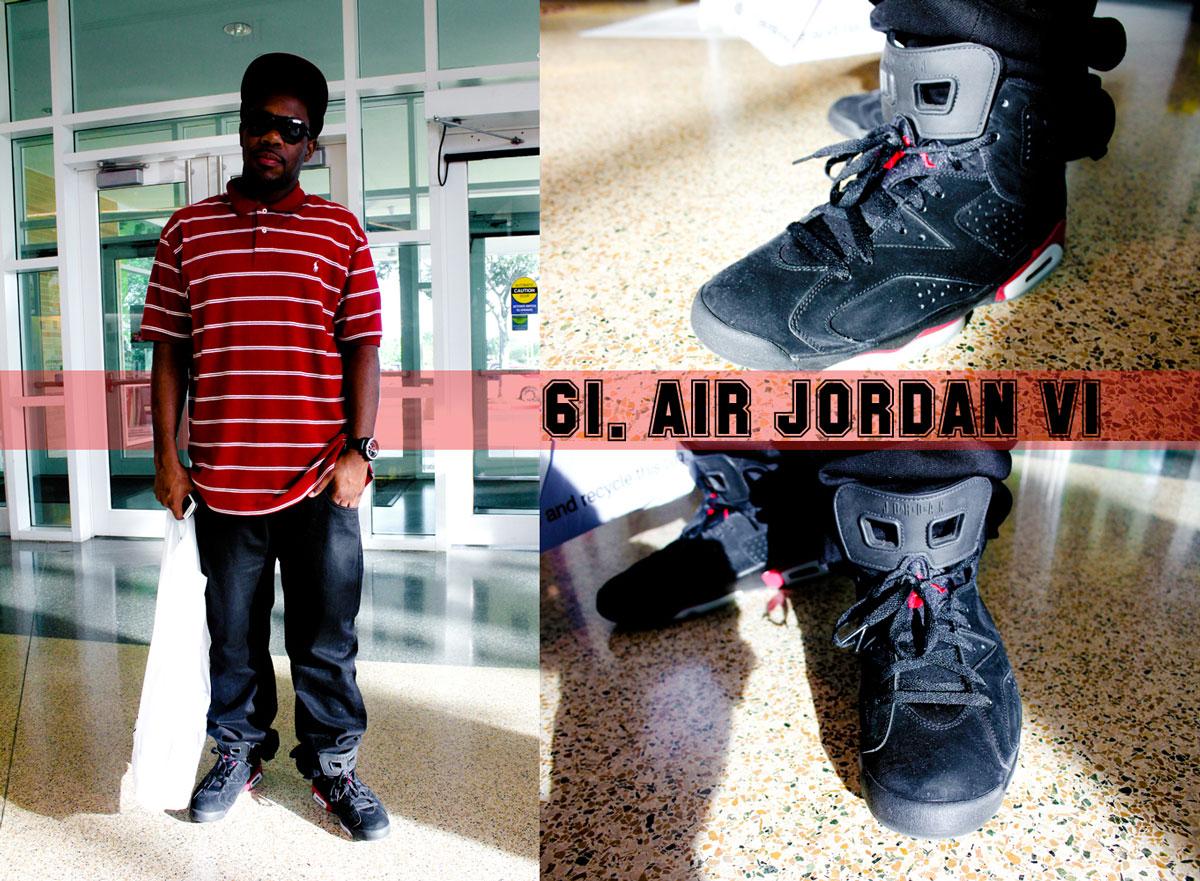 Astron Sneaker Hunts: 75. Nike Air Max 90 Wheat Skull