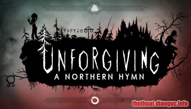 Download Game Unforgiving: A Northern Hymn Full Crack