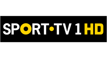 Sport TV 1 live streaming