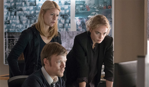 Carrie_Astrid_Homeland_seasonfive_episodeten