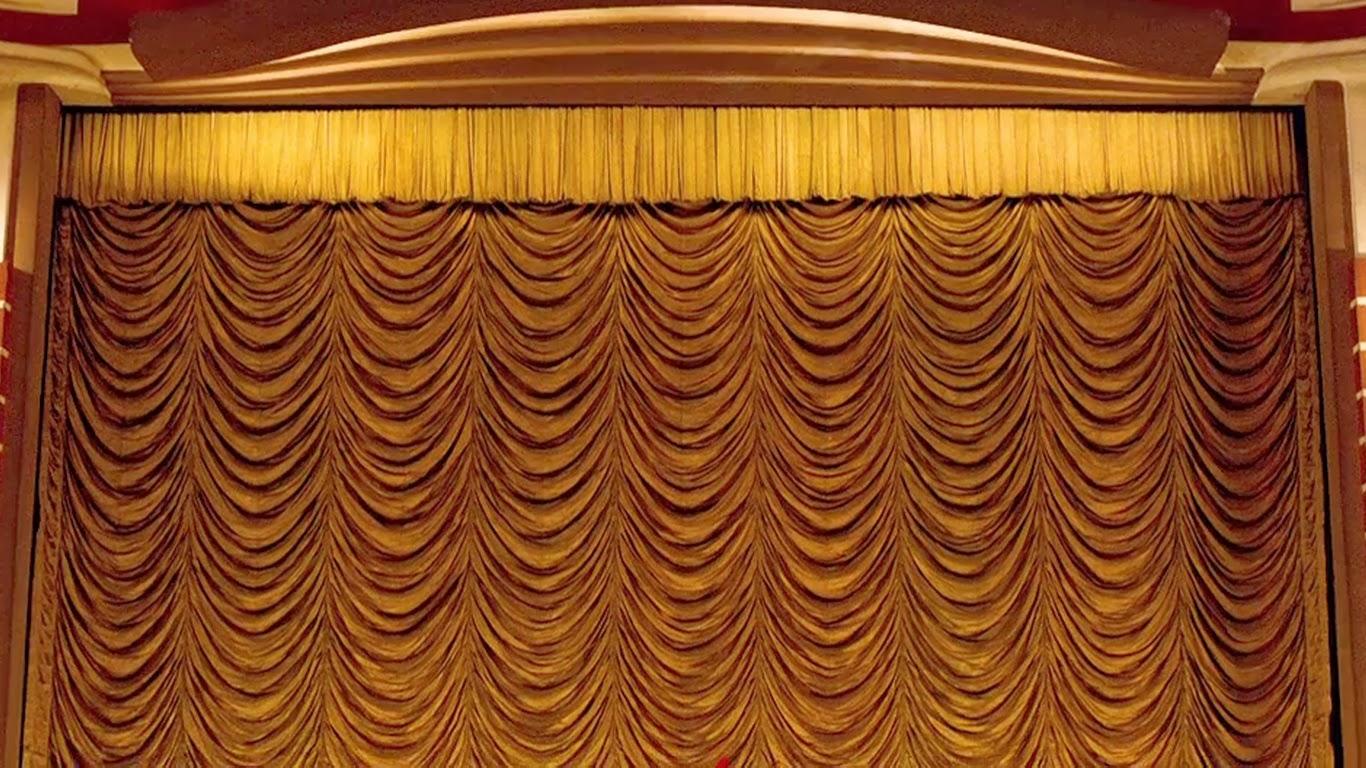 12 Dream Beautiful Curtain Photo Lentine Marine 52560