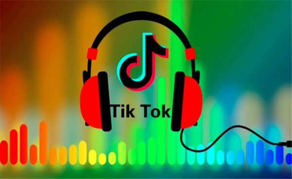 how to upload sounds to tiktok