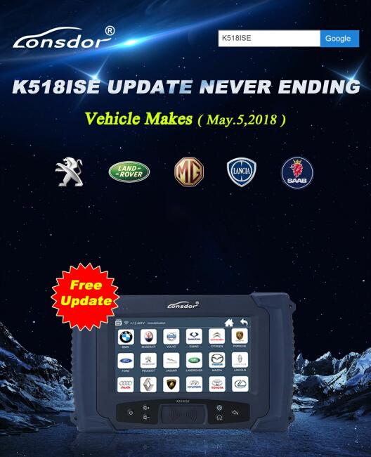 lonsdor-k518ise-add-eu-vehicles