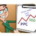 التسويق عبر محركات البحث  /  ما هي إستيراتيجياته و كيف تطبيقها