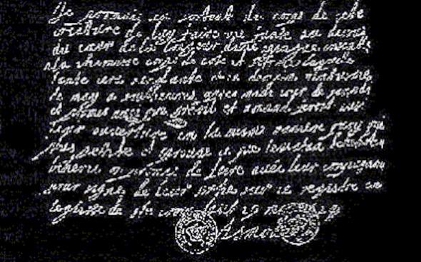 Perjanjian David Copperfield Dengan Syaitan