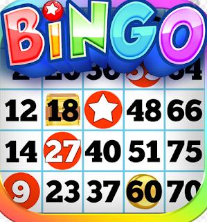 Temukan Sejarah Bingo Online yang Menarik