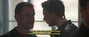 Download Film Gratis Overdrive (2017) BluRay 480p MP4 Subtitle Indonesia 3GP Nonton Free Full Movie Streaming