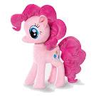 My Little Pony Pinkie Pie Plush by Nici