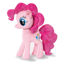 MLP Pinkie Pie Plush by Nici