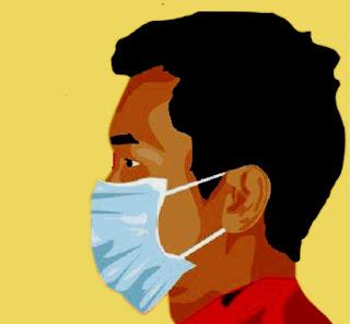 Tips Mencegah / Menjaga Diri Dari Virus Corona (Covid 19)