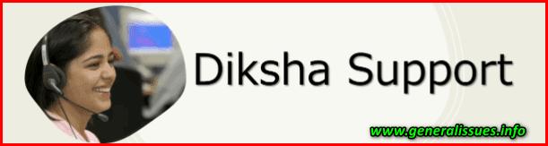 Diksha_Support