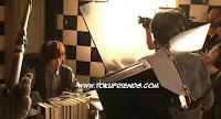 https://1.bp.blogspot.com/-Vf3QJfOISY8/VrTG2vby7DI/AAAAAAAAGMM/l_mUWw8eRx0/s1600/kamen_rider_double_forever_atoz_backstages_25.jpg