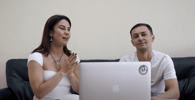 Как открыть офис Финико в 2020 году