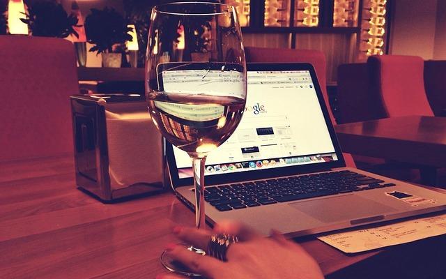 Cara Pasang Iklan Di Blog