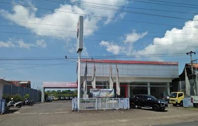 """Info Lowongan PT. Sun Star Motor Jepara yaitu perusahaan yg bergerak dibidang otomotif yg ada di Jepara. Saat ini kami membuka lowongan pekerjaan bagi anda di bagian """"Sales Marketing"""" di dealer kami."""