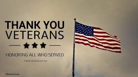 53+  [Best] Veterans Day 2020: Quotes, Sayings, Slogans, Wishes, Greetings, Messages, Images, Poster, Pictures, Photos