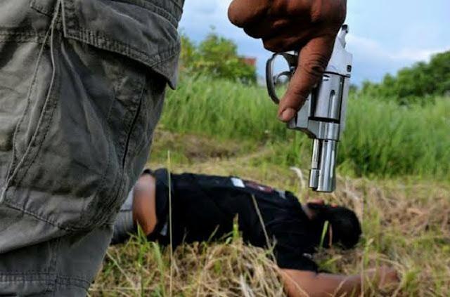 Tak Cuma 6 Anggota FPI, KontraS Catat Ada 29 Kasus Pembunuhan oleh Polisi Sepanjang 2020