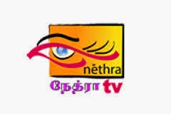 Fashion TV, Nethra and Rupavahini FTA from SES8 / NSS6 Channels