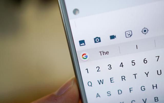 Download Aplikasi Terbaik  Untuk Samsung Galaxy S8 3