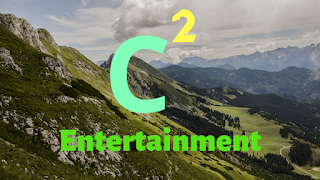 Comic clan entertainment, the latest upcoming comedy group in Africa