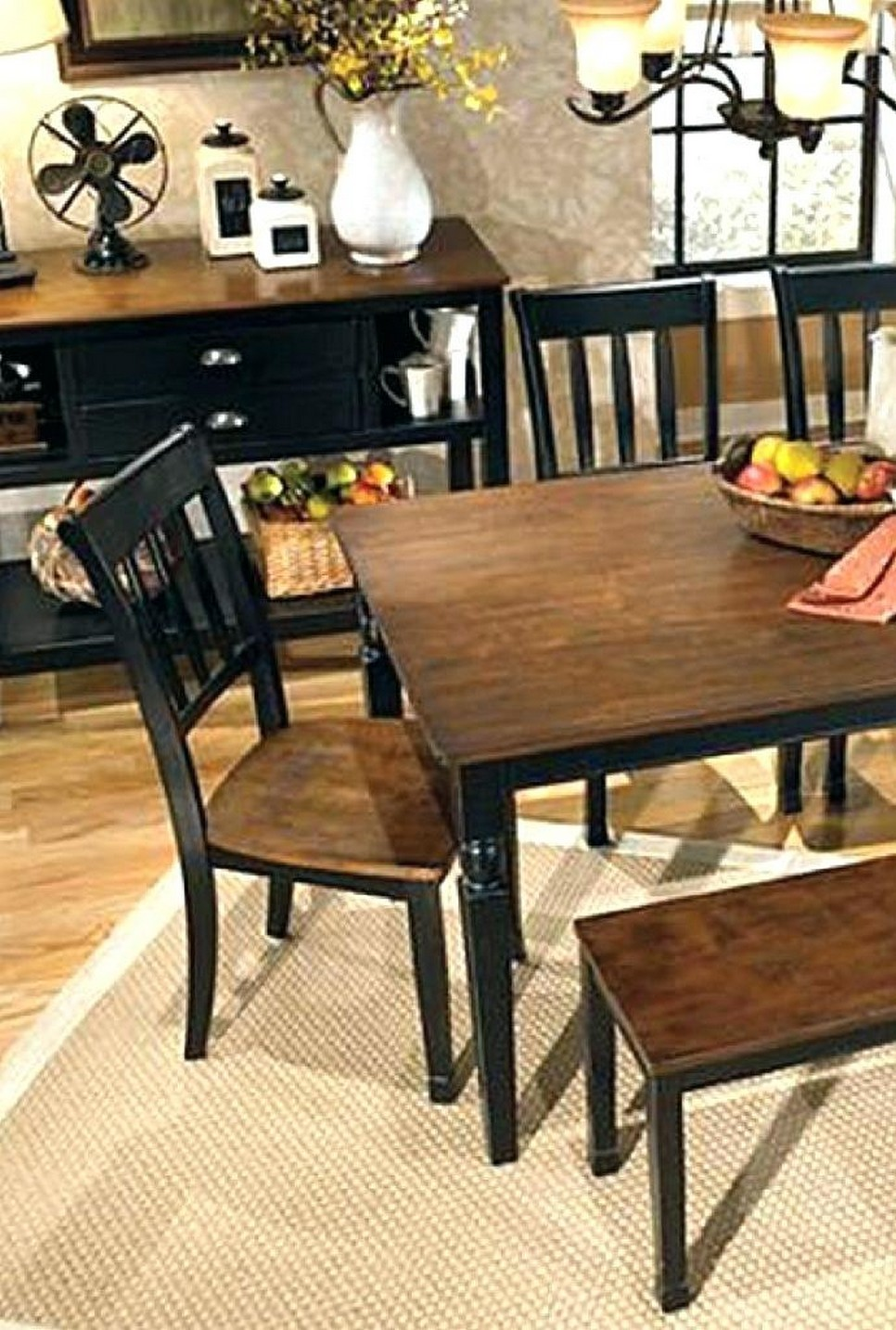 Hot Renovation Inspiration of Dining Room You Must Try