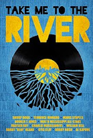 Take Me to the River (2016) Poster