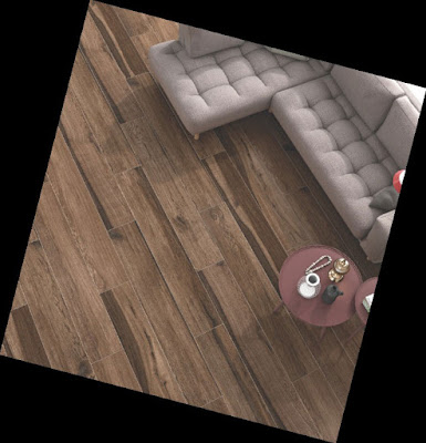 Wooden Floor tiles | Wooden floor tile design | Wooden Flooring | Porcelain Wooden tiles | Installing wooden tiles